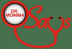 mommasays-main-logo-header