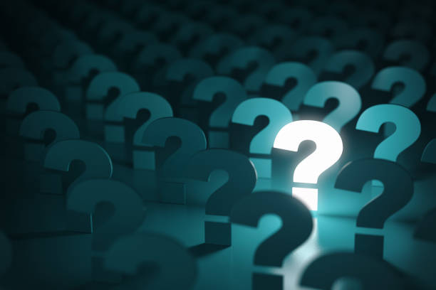 Great Question about Elimination diet