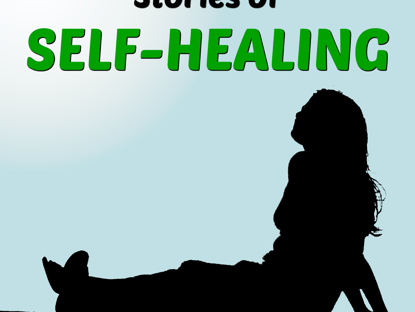 Nurse Kristin Presents Stories of Self-Healing Podcast