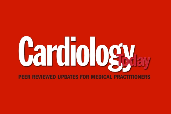 Healthful plant-based diet may decrease risk for CHD