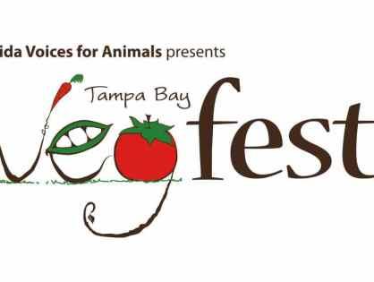 8th Annual Tampa Bay Veg Fest