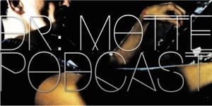 New Dr. Motte Techno Mixtape July 2015