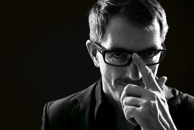 Dr. Motte by Yves Borgwardt 2
