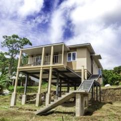 Modern Kitchen Cabinets For Sale Retro Caribbean Modular Homes