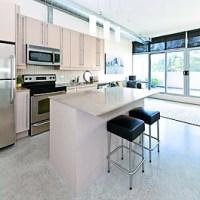 Kitchen Design Ideas  Kitchen Styles