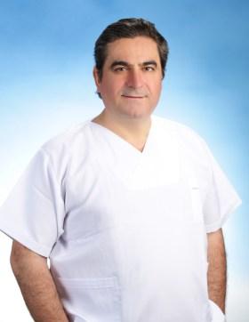 dr-muratbesler