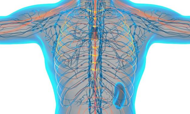 Frekans Tıbbı ya da Biorezonans Nedir?