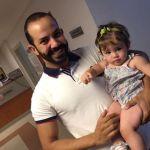 Dr. Murat Önal Başarılı Tedavi Sonuçları 10
