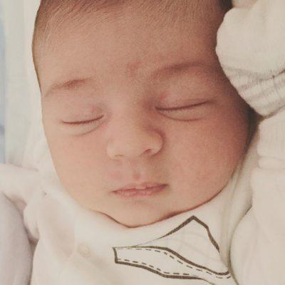 Tüp Bebek Tedavisinde Olumlu Sonuç Almış Hastalarımız 17