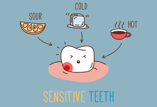sensitive-teeth