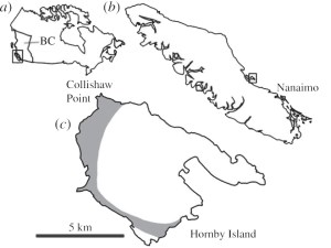 Fig 1 map