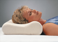 Best exercise for a 6 pack, pillow for neck and shoulder ...