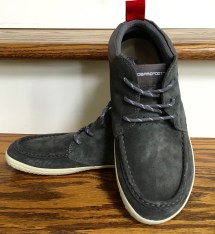 Barefoot Casual Shoes Men