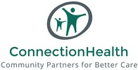 connectionhealthlogo