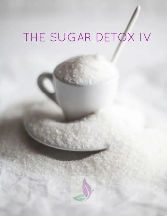 sugar detox iv newport beach orange county