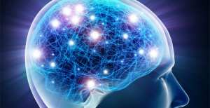 how caffeine effects the brain neurotransmitters depression insomnia