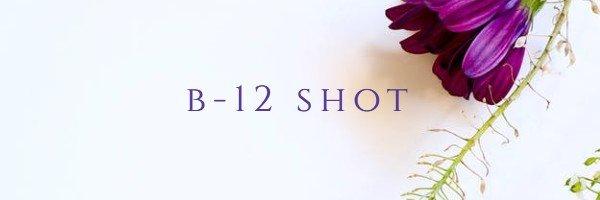 b12 shots, b12 shots near me, vitamin b shots, vitamin b injections near me, lipotropic shots, b12 lipotropic shots near me, b-complex shot, b-complex injections