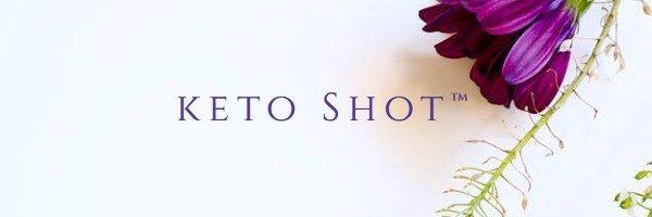 keto shot, ketosis shots, shots for ketosis, injections ketosis, vitamin shots near me, vitamin injections ketosis orange county