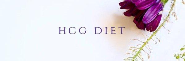 hcg diet near me, hcg injections, hcg shots near me, weight loss shots, hcg doctor, hcg clinic, diet injections, lipotropic shots