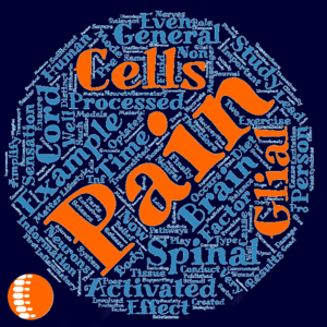 drnotley-pain-and-glial-cells