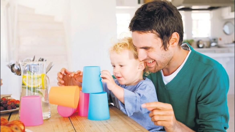 ebeveynle_birlikte_oyun[1]