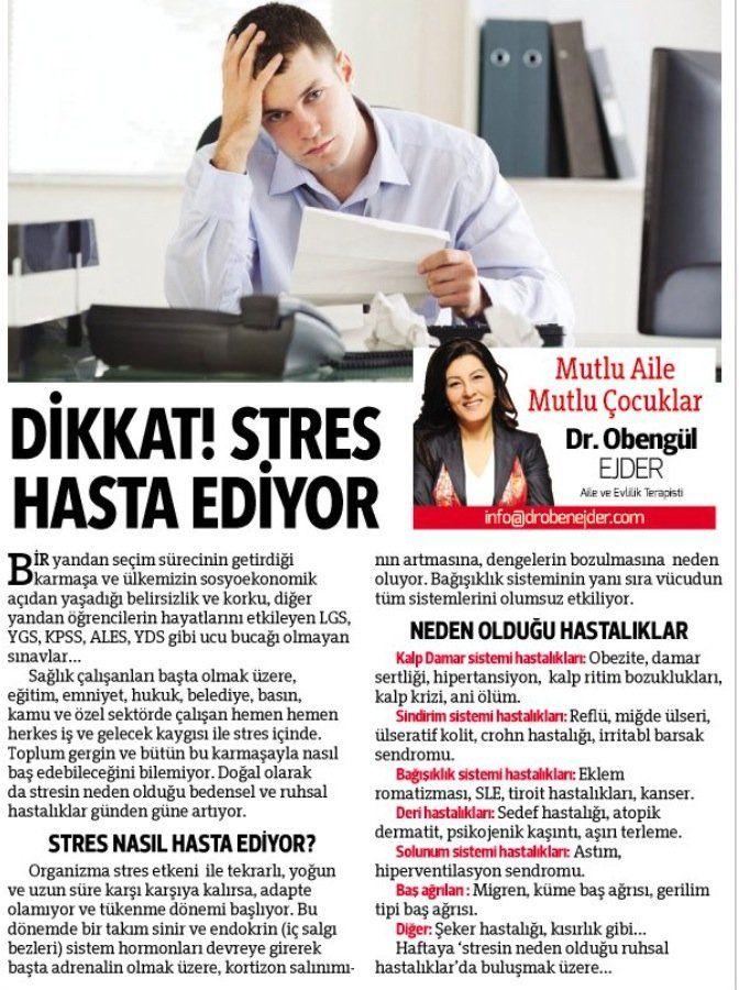 stres-hasta-ediyor