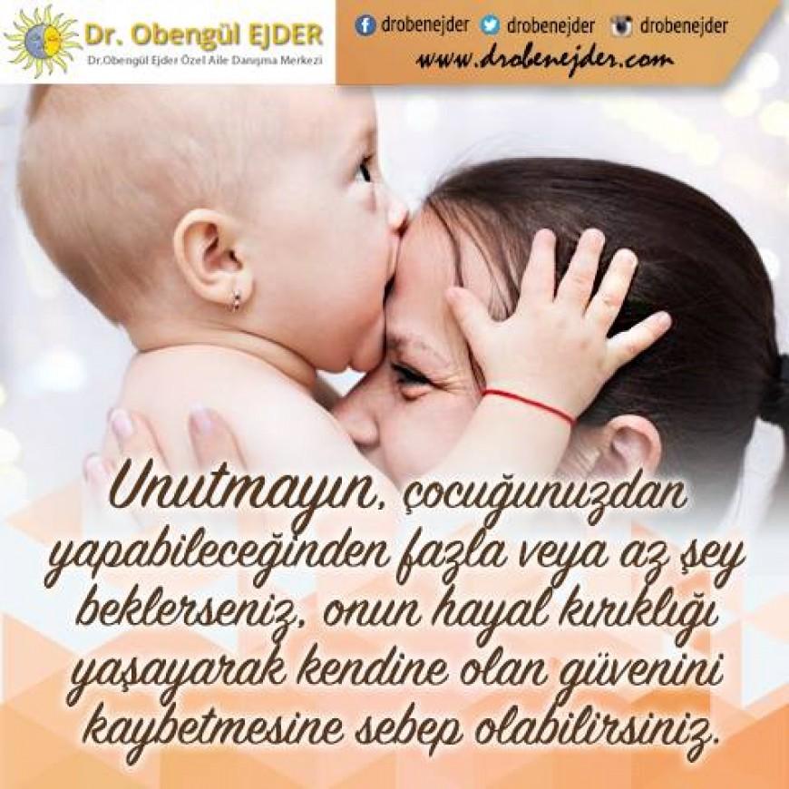 11377144_942008085849577_8357935423805578848_n