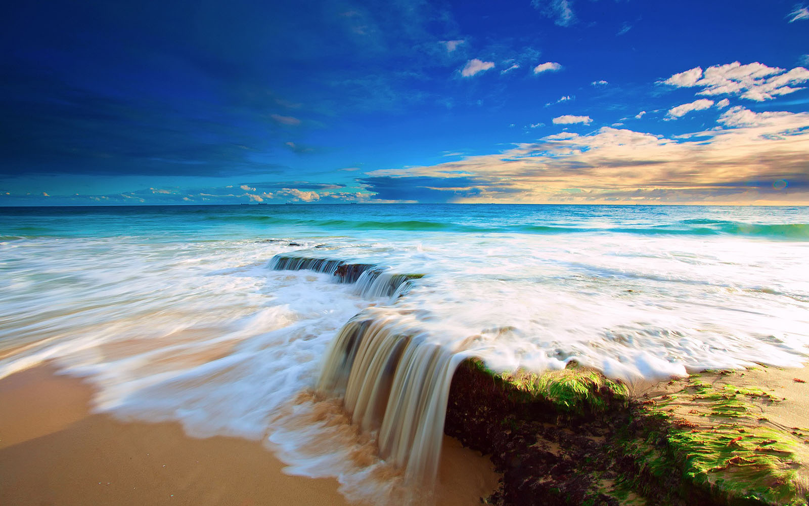 Awesome Fall Wallpapers Beach Wallpaper 2019 2019 Best Cool Funny