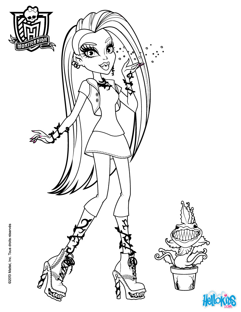 Coloring Pages for Girls 2019: Best, Cool, Funny