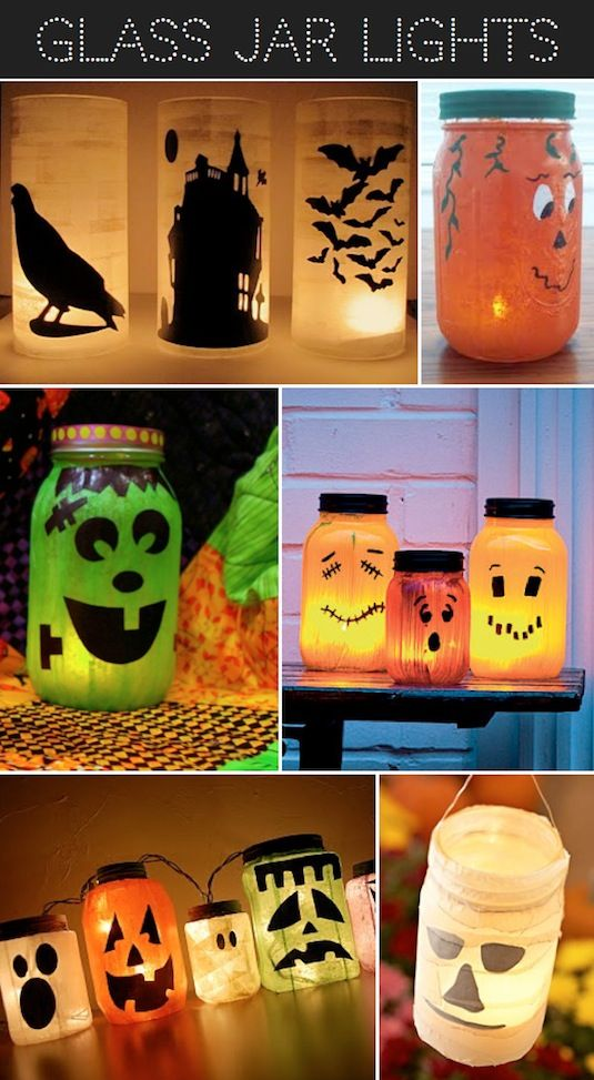 Whether you prefer the convenience of an electric can opener or you're perfectly fine with the simplicity of manual models, a can opener is an indispensable kitchen tool you can't live without unless you plan to never eat canned foods. Homemade Halloween Decorations 2021: Best, Cool, Funny