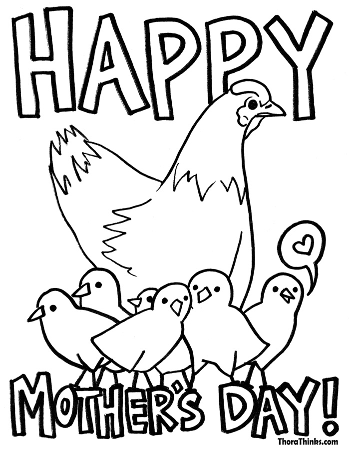 Coloring Pages for Kids 2018- Dr. Odd