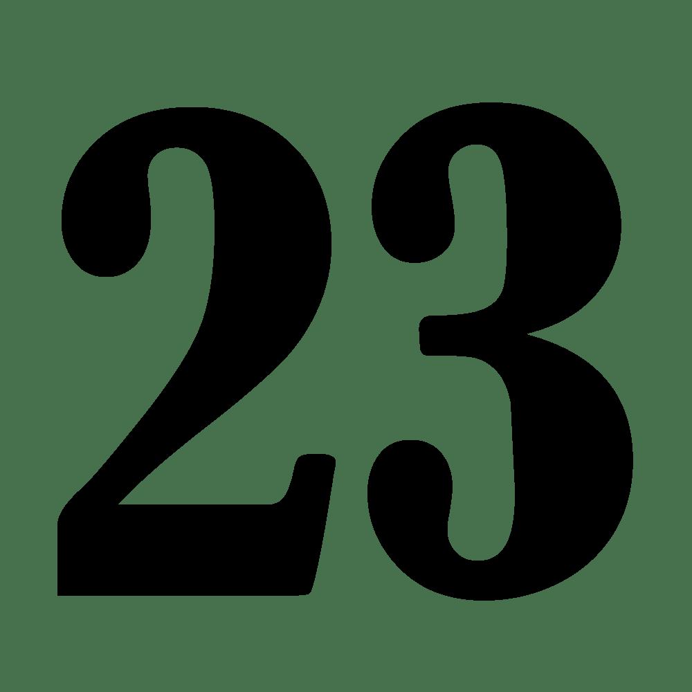 Numerology Angel Number 33 - Idee per la decorazione di interni