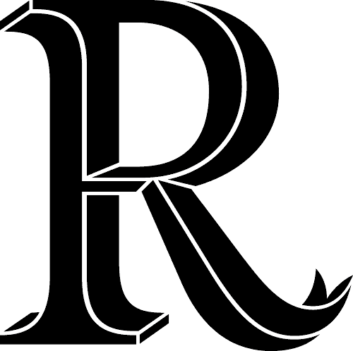 lettering styles for