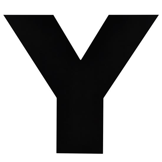Image result for the letter Y
