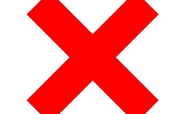 Red X Dr Odd