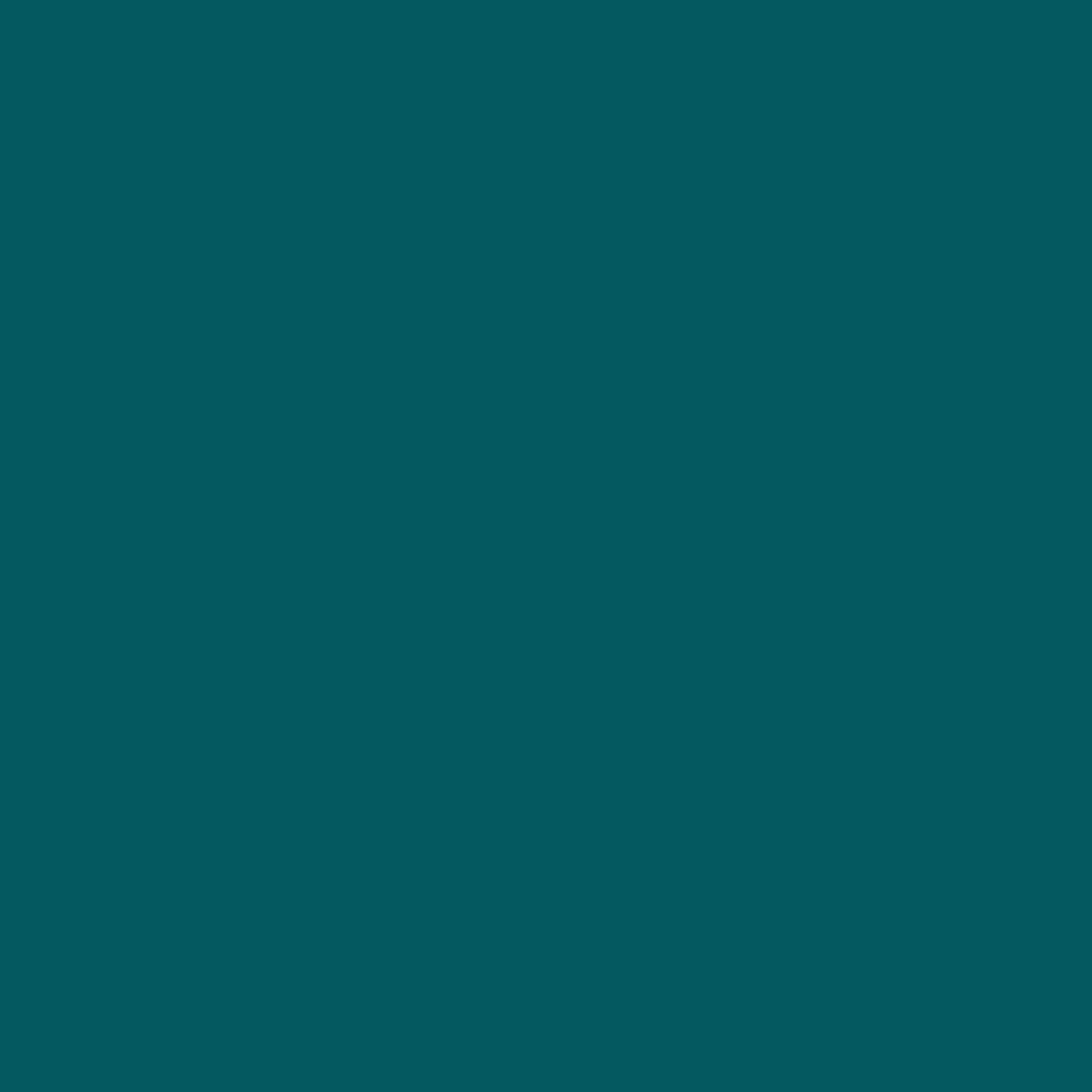Blue Green  Dr Odd