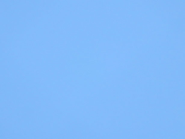 Sky Blue  Best Cool Funny