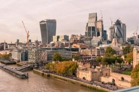 London 2017