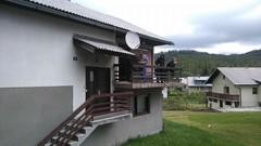 Uređenje stambene zajednice 4