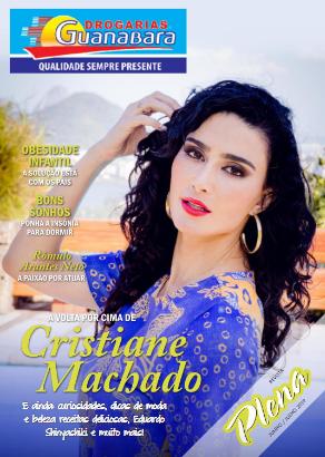 Revista Guanabara_jun19