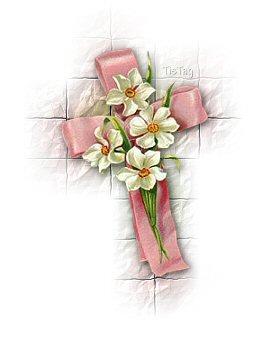 Pasqua Risurrezione di Cristo immagini pasquali con