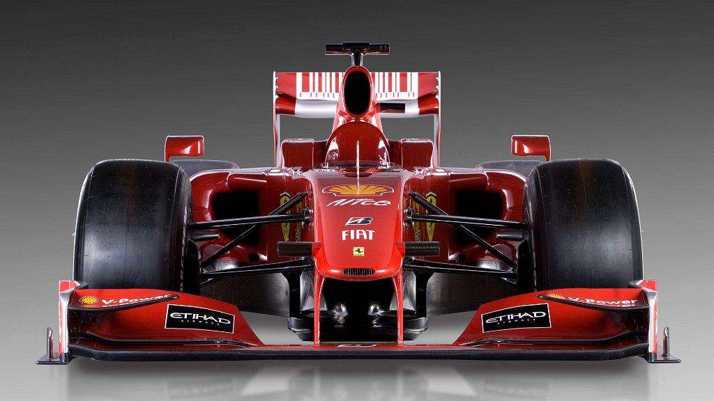 I migliori sfondi desktop del GP immagini Ferrari Formula 1