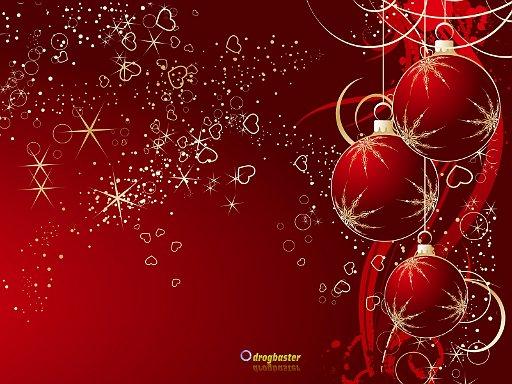 Sfondi Immagini e decori di Natale Grafica per cellulare