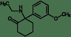methoxetamin