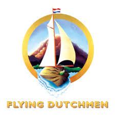flying-dutchmen