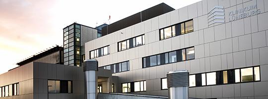 fachklinik lueneburg