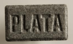 plata-plomo-pille