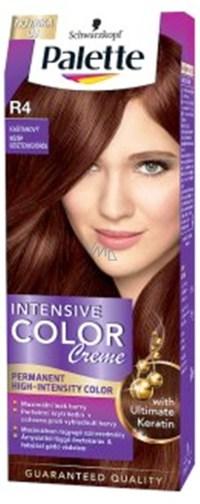 Schwarzkopf Palette Intensive Color Creme Hair Color Shade ...