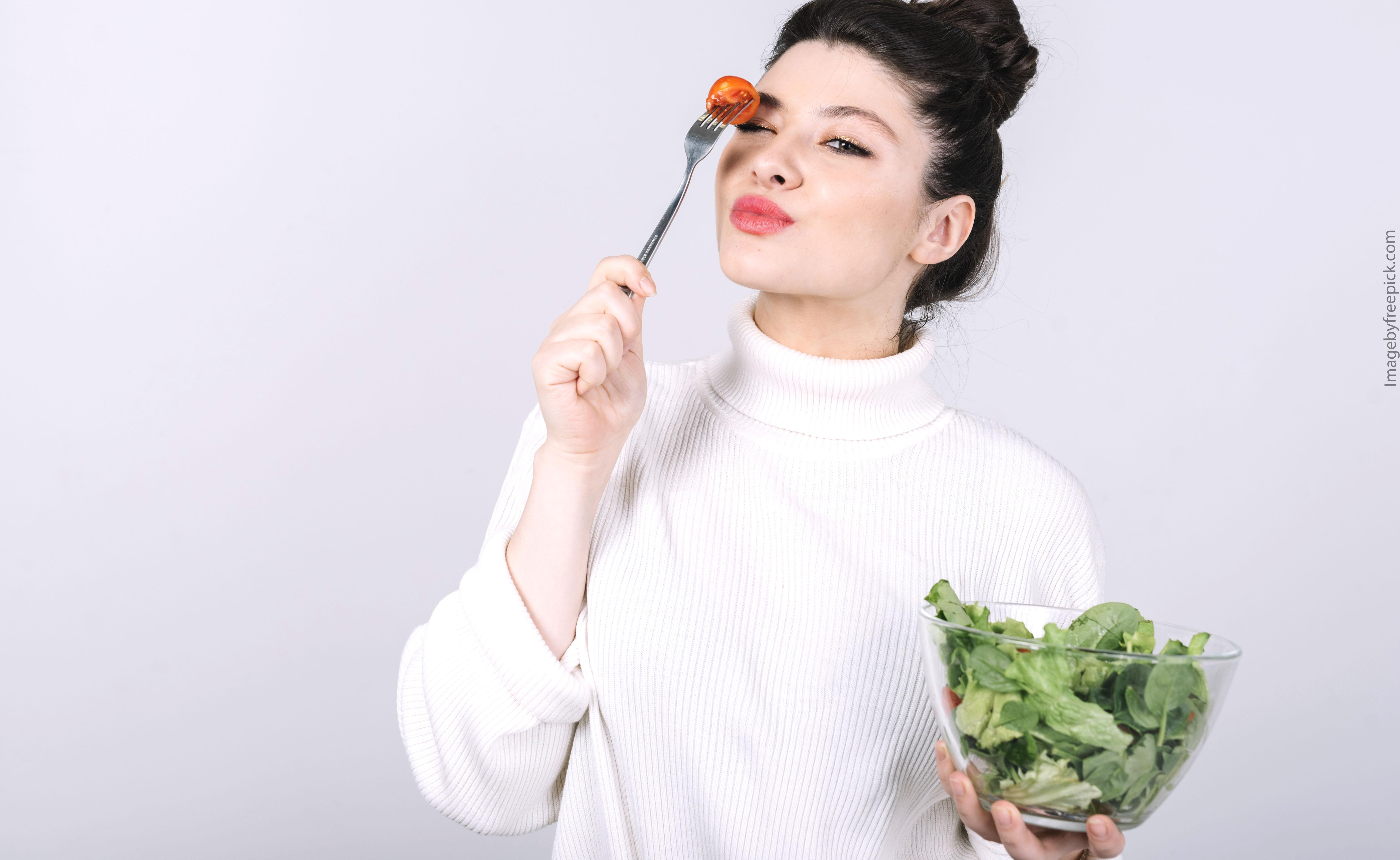 alimentos que cuidan la piel
