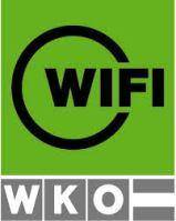 Wifi Drohnen Ausbildung uLFZ Pilotenschein WKO